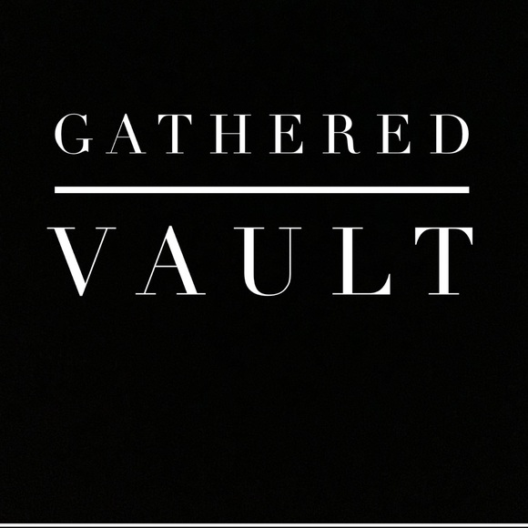 GATHEREDVAULT Other - Welcome to my Closet! I accept offers!